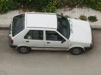 Picture of 1990 Nissan Micra, exterior, gallery_worthy