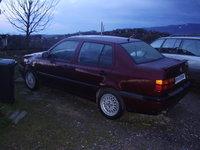 Picture of 1992 Volkswagen Vento, exterior, gallery_worthy