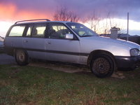 Picture of 1990 Opel Omega, exterior