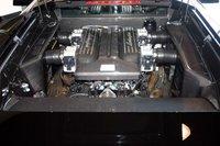 Picture of 2007 Lamborghini Murcielago LP640 Coupe, engine, gallery_worthy