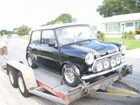 Picture of 1974 Austin Mini, gallery_worthy