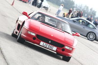 Picture of 1994 Ferrari F355, gallery_worthy
