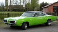 Picture of 1970 Dodge Coronet