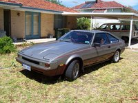 Picture of 1980 Toyota Supra 2 dr liftback, gallery_worthy