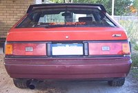 Picture of 1980 Toyota Supra 2 dr liftback