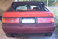 Picture of 1980 Toyota Supra 2 dr liftback