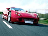 Picture of 2000 TVR Cerbera, gallery_worthy