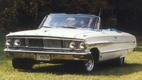 Picture of 1964 Ford Galaxie, gallery_worthy