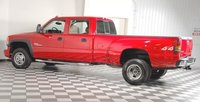 2006 GMC Sierra 3500 Picture Gallery