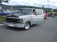 Picture of 1980 Ford F-100, exterior
