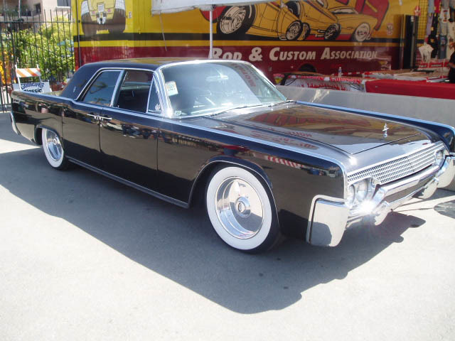 1961 lincoln continental pictures cargurus. Black Bedroom Furniture Sets. Home Design Ideas