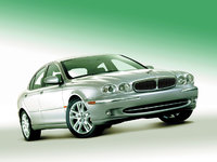 Jaguar X-TYPE Questions - dsc system fault light comes on, and