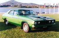 Picture of 1975 Ford Falcon, gallery_worthy