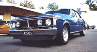 Picture of 1975 Ford Falcon