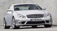 Picture of 2008 Mercedes-Benz SL-Class SL65 AMG