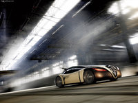 2008 Peugeot 4007, 2003 Peugeot 4002 Concept, gallery_worthy