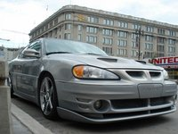 Picture of 2003 Pontiac Grand Am GT1 Coupe