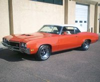 Picture of 1972 Buick Skylark