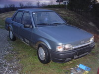 Picture of 1984 Ford Orion, gallery_worthy