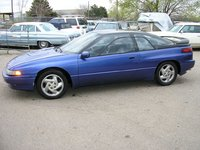 Picture of 1994 Subaru SVX, exterior, gallery_worthy