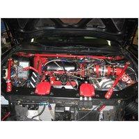 Picture of 1995 Buick Regal Gran Sport Sedan FWD, engine, gallery_worthy