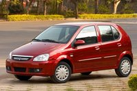Picture of 2003 Tata Indica, gallery_worthy