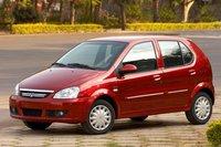 Picture of 2003 Tata Indica