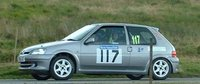 Picture of 1999 Peugeot 106, gallery_worthy