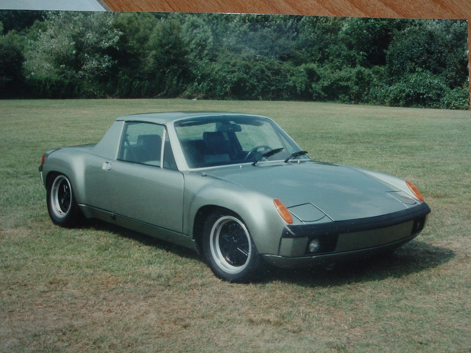 Porsche 928 interior porsche 928 interior 1 - 1970 Porsche 914 Pictures Cargurus