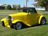 Picture of 1931 Ford Model A, exterior