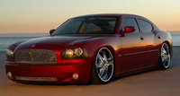 Picture of 2006 Dodge Charger SE RWD, gallery_worthy