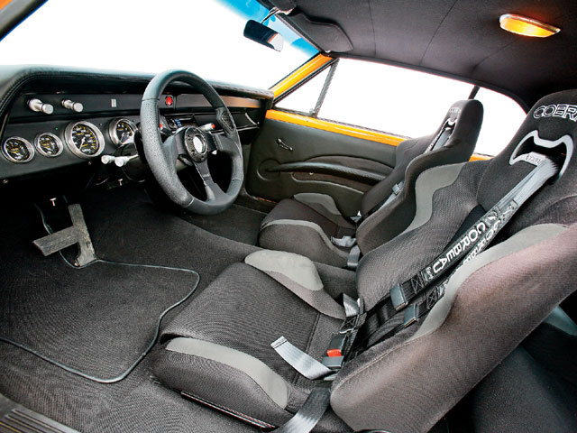 Chevrolet Chevelle Pic X on Chevrolet Prizm Interior