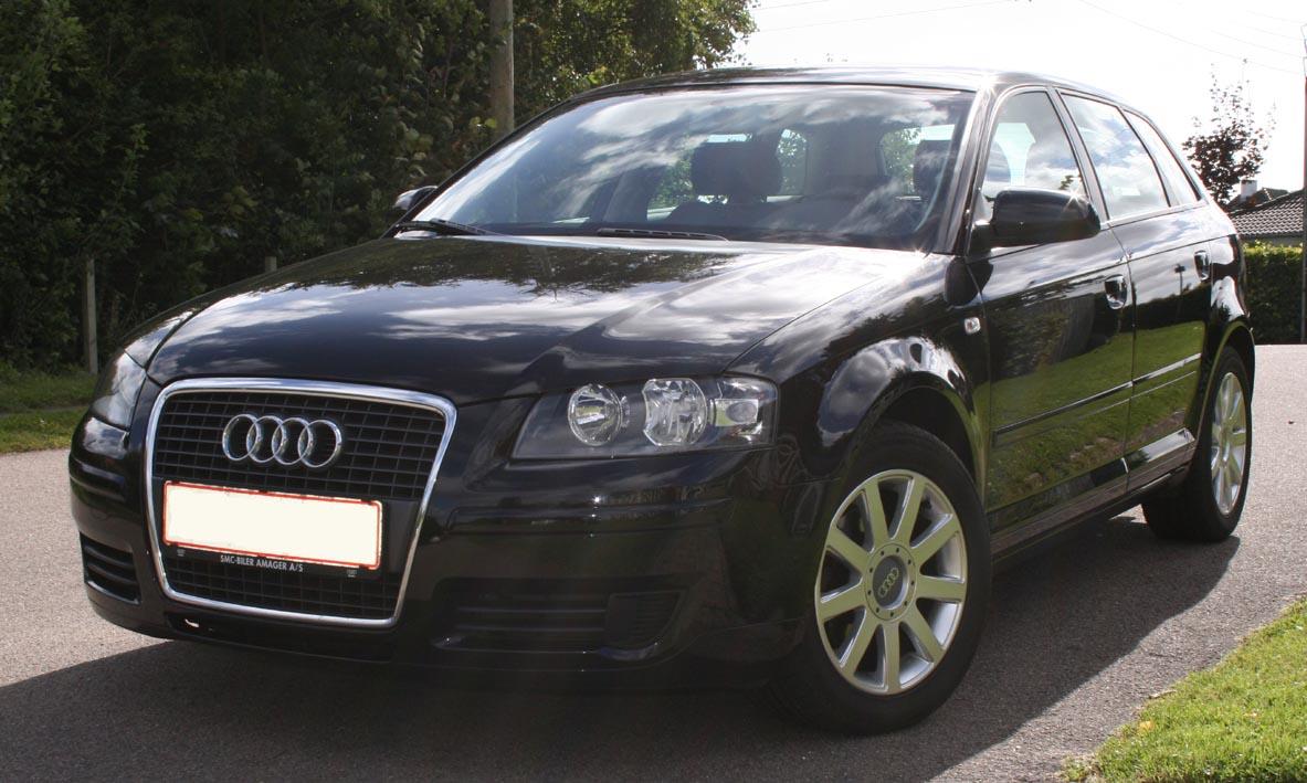 Used Audi TT For Sale  CarGurus