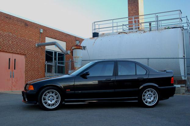 Bmw M3 3 Series. 1993 BMW 3 Series, 1998 BMW M3