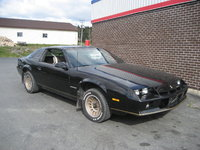 Picture of 1984 Chevrolet Camaro, exterior, gallery_worthy