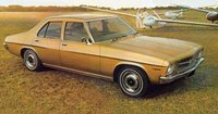 Picture of 1971 Holden Kingswood