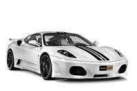 Picture of 2008 Ferrari 430 Scuderia, exterior, gallery_worthy