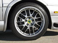Picture of 2002 Lotus Esprit Turbo Coupe, gallery_worthy