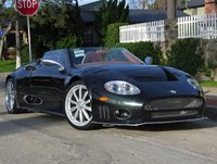 Picture of 2006 Spyker C8, exterior
