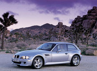 Picture of 2002 BMW Z3