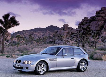 z3 bmw. 2002 BMW Z3 picture