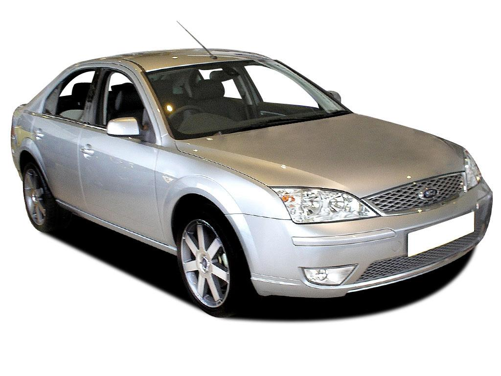 2006 ford mondeo other pictures cargurus. Black Bedroom Furniture Sets. Home Design Ideas