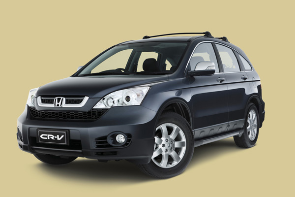 2008 honda cr v overview cargurus. Black Bedroom Furniture Sets. Home Design Ideas