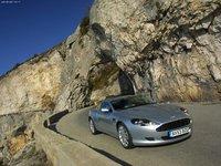 Picture of 2006 Aston Martin DB9
