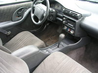 Picture of 1993 Pontiac Grand Am 2 Dr SE Coupe, gallery_worthy