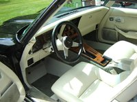 Picture of 1980 Chevrolet Corvette Base, gallery_worthy