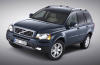 Picture of 2007 Volvo XC90 V8 AWD