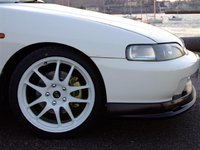 Picture of 1999 Honda Integra, gallery_worthy