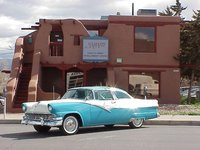 Picture of 1956 Ford Fairlane, gallery_worthy