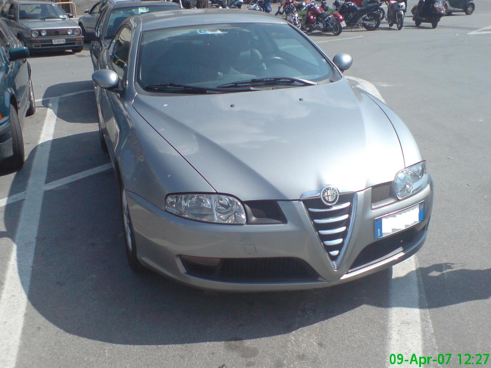 Alfa romeo deals
